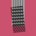 Need You Now by Hot Chip