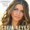 Conmigo (Rest of Your Life) by Sofia Reyes