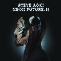 Neon Future II by Steve Aoki