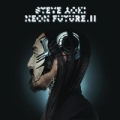 Time Capsule (Intro) by Steve Aoki