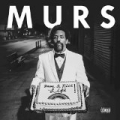 Have a Nice Life [Explicit] by Murs
