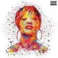Beauty And The Beast (Deluxe Edition) [Explicit] by Rapsody