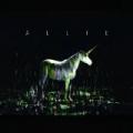 Allie [Explicit] by Allie