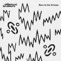 Born In The Echoes (Deluxe Edition) [Explicit] by The Chemical Brothers