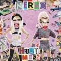 Haute Mess by Nervo
