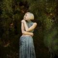 Runaway by Aurora