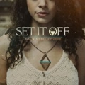 Ancient History (Acoustic) by Set It Off