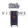 Visions (Boehm Remix) by Cheat Codes & Boehm