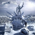 Heroes by Helloween