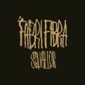 Squallor [Explicit] by Fabri Fibra