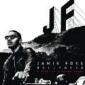 Hollywood: A Story of a Dozen Roses (Deluxe Version) [Explicit] by Jamie Foxx
