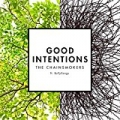 Good Intentions by The Chainsmokers feat. BullySongs