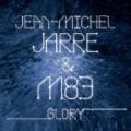 Glory by Jean-Michel Jarre & M83