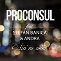 Aici cu mine by Proconsul