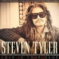 Love Is Your Name by Steven Tyler