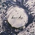 Islands [Explicit] by Bear's Den