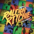 The Greatest [Clean] by Raleigh Ritchie