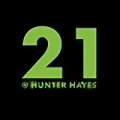 21 by Hunter Hayes