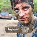 Cheatham County [Explicit] by Upchurch
