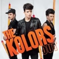 Out by The Kolors