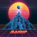 Gunship by Gunship