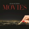 Movies by Class Actress