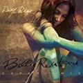 Deep Blue (Experience) [Explicit] by Billie Rainbird