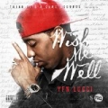 Wish Me Well [Explicit] by YFN Lucci