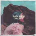 Badlands [Explicit] by Halsey