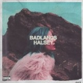 Badlands (Deluxe) [Explicit] by Halsey