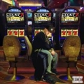 Lucky 7 [Explicit] by Statik Selektah