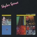 Prom King by Skylar Spence