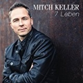 7 Leben by Mitch Keller