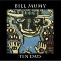 10 Days by Bill Mumy