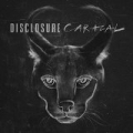 Caracal (Deluxe) by Disclosure