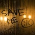 Save Me (feat. Katy B) by Keys N Krates
