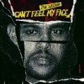 Can't Feel My Face by The Weeknd