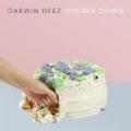 Double Down [Explicit] by Darwin Deez