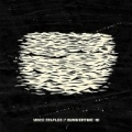 Summertime '06 [Explicit] by Vince Staples