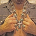 I Need Never Get Old by Nathaniel Rateliff & The Night Sweats