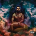 Wildheart (Deluxe Version) [Explicit] by Miguel