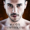 Whisky by Raige
