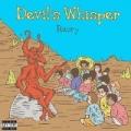 Devil's Whisper [Explicit] by Raury