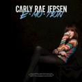 E·MO·TION by Carly Rae Jepsen