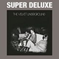The Velvet Underground by The Velvet Underground