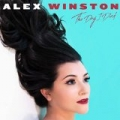 The Day I Died by Alex Winston