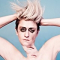 Rub [Explicit] by Peaches