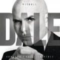 Dale by Pitbull