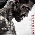 Southpaw (Music From And Inspired By The Motion Picture) [Explicit] by Various artists