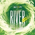 River by Madh